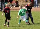 21.04.2013: Minikicker - Blockspieltag