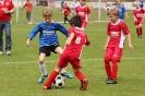 22.06.2013: Jugendturnier in Neubörger