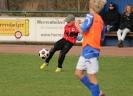 23.04.2013: Pokalspiel E-Jugend