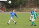 23.04.2013: Pokalspiel F-Jugend