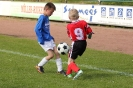 F-Jugend - letztes Saisonspiel