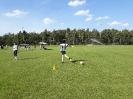 Tag-des-Sports_Fotos