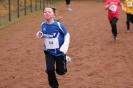 03.03.2012: 34. Crosslauf