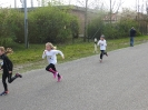 07.04.2017 - Schornsteinlauf 2017