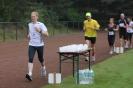 07.09.2012: Stundenlauf