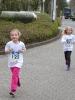 08.04.2016 - Schornsteinlauf 2016