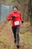 17.02.2013: 35. Crosslauf