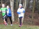 18.12.2016 - Crosslauf Papenburg