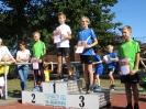 21.09.2019 - Kreismeisterschaft Werlte